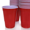 red plastic cups.png