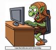 trolls.png