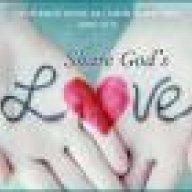 God's_gift