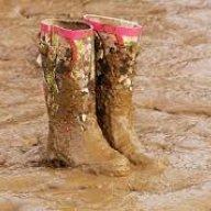 muddyservant
