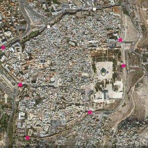 Jerusalem_gates.jpg